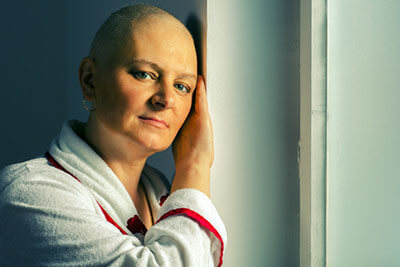 Healthy Charlotte Alliance helps cancer patient