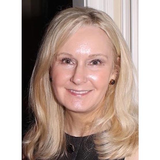Our President - Karen Chandler