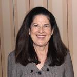 Leslie Aronovitz