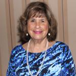 Lois Benjamin