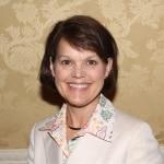 Anne Shoaf