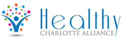 Healthy Charlotte Alliance