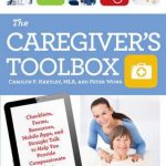 Caregiver's Toolbox