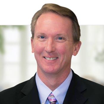 Dr. Tom Gettelman