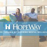 Tour of Hopeway