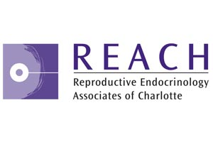 Reach Reporductive Endocrinology