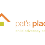 Open House at Pat's Place Child Advocacy Center